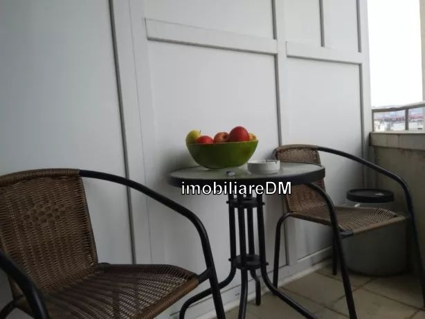 inchiriere apartament IASI imobiliareDM 3CANVXCBXFG5X22633297