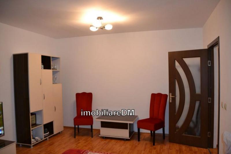 inchiriere-apartament-IASI-imobiliareDM1CANDHNVBNGH552141241A20