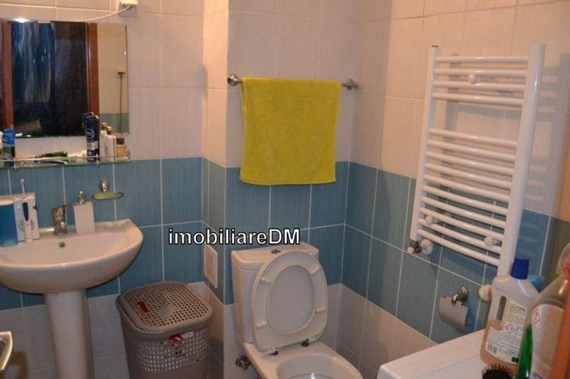 inchiriere-apartament-IASI-imobiliareDM2CANDHNVBNGH552141241A20
