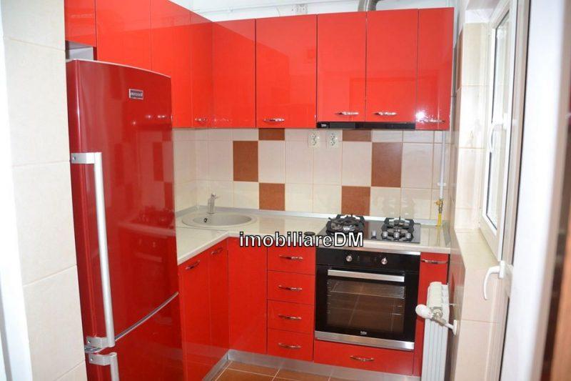 inchiriere-apartament-IASI-imobiliareDM3CANDHNVBNGH552141241A20