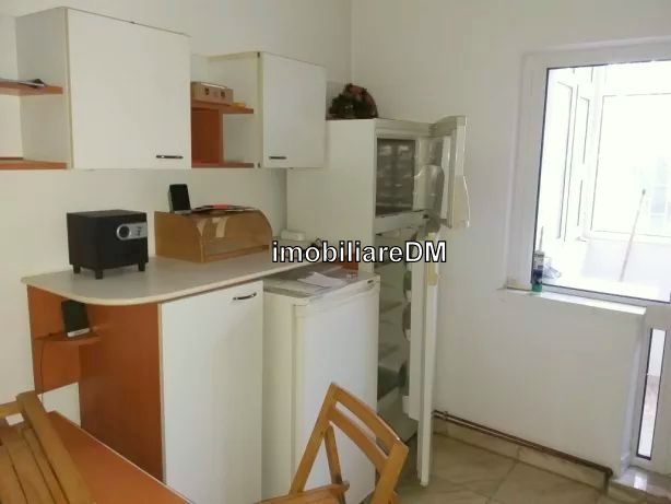inchiriere apartament IASI imobiliareDM 7BILXFNGNCG52214132
