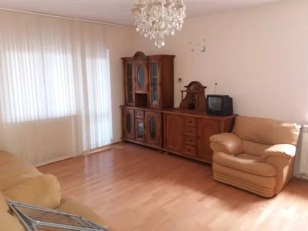 inchiriere apartament IASI imobiliareDM 8BILXFNGNCG52214132