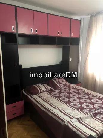 inchiriere apartament IASI imobiliareDM 1PUNSDBXCVBDFBC8541121