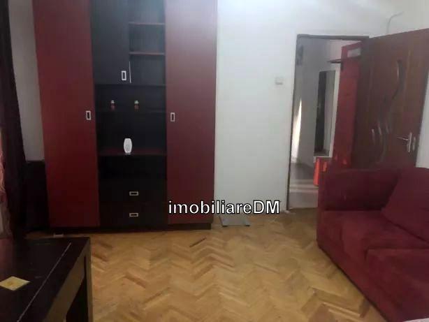 inchiriere apartament IASI imobiliareDM 3PUNSDBXCVBDFBC8541121