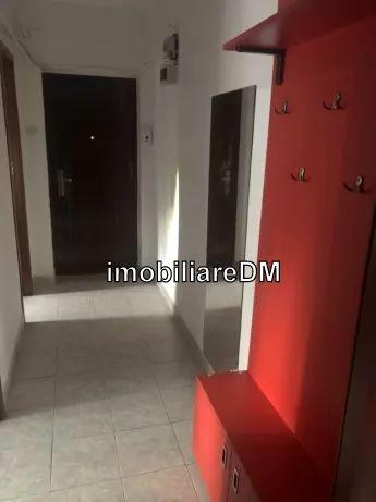inchiriere apartament IASI imobiliareDM 4PUNSDBXCVBDFBC8541121