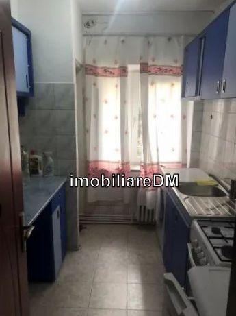 inchiriere apartament IASI imobiliareDM 6PUNSDBXCVBDFBC8541121