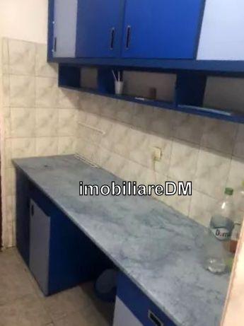 inchiriere apartament IASI imobiliareDM 7PUNSDBXCVBDFBC8541121