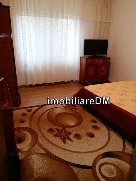 inchiriere-apartament-IASI-imobiliareDM5SIRDCBNCGHH5412457