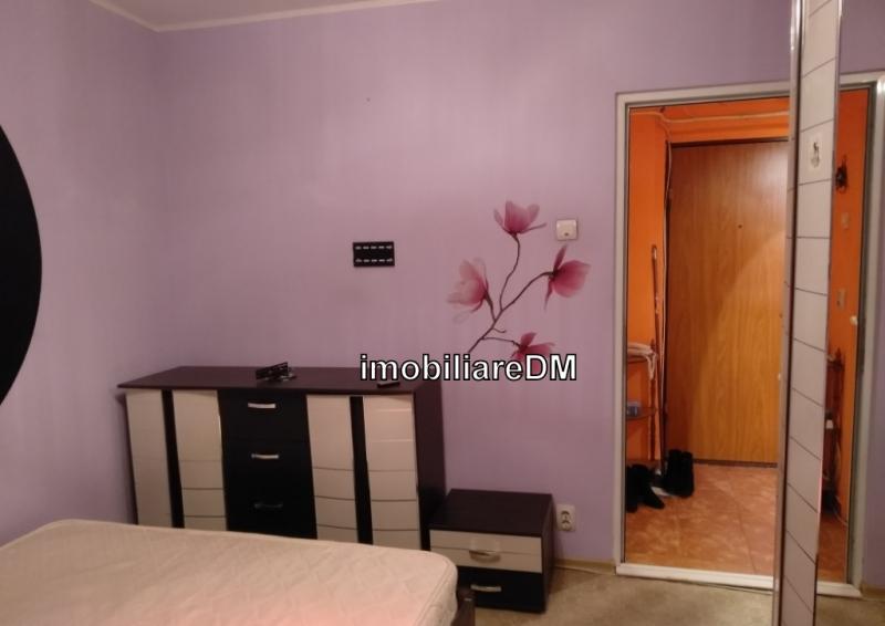 inchiriere apartament IASI imobiliareDM 4ACBDFBCVCXV5522141