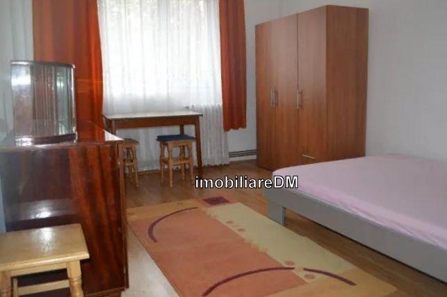 inchiriere apartament IASI imobiliareDM 1TVLESNVB45521145