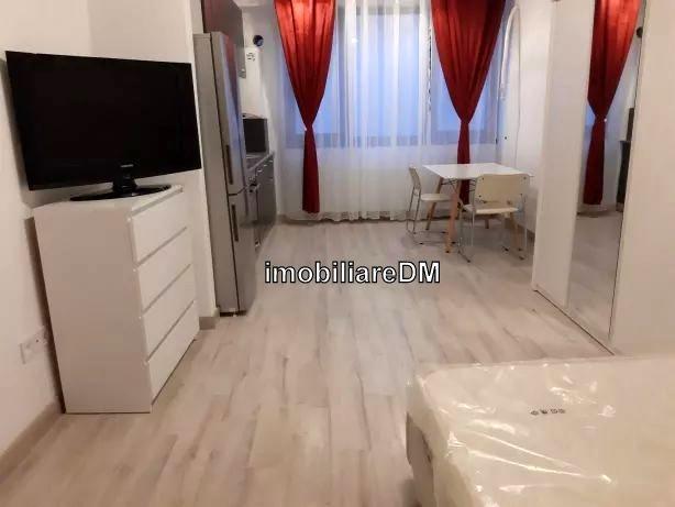 inchiriere-apartament-IASI-imobiliareDM-1TATDGHMHMGH-NB5524163