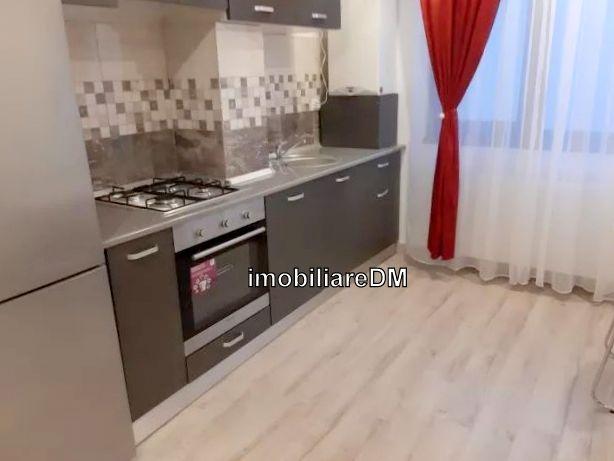inchiriere-apartament-IASI-imobiliareDM-3TATDGHMHMGH-NB5524163