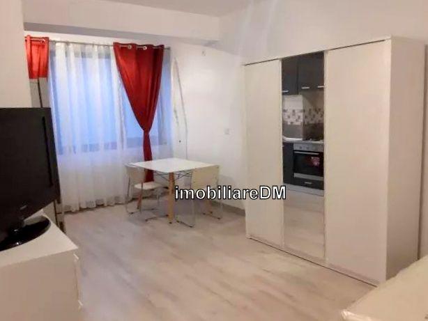 inchiriere-apartament-IASI-imobiliareDM-5TATDGHMHMGH-NB5524163
