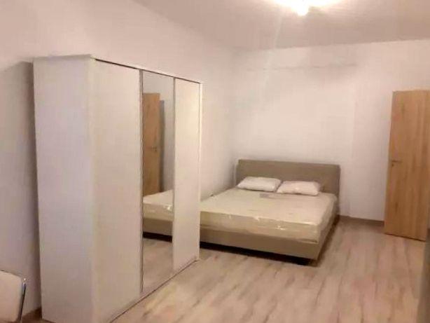 inchiriere-apartament-IASI-imobiliareDM-6TATDGHMHMGH-NB5524163