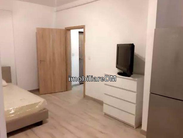 inchiriere-apartament-IASI-imobiliareDM-7TATDGHMHMGH-NB5524163