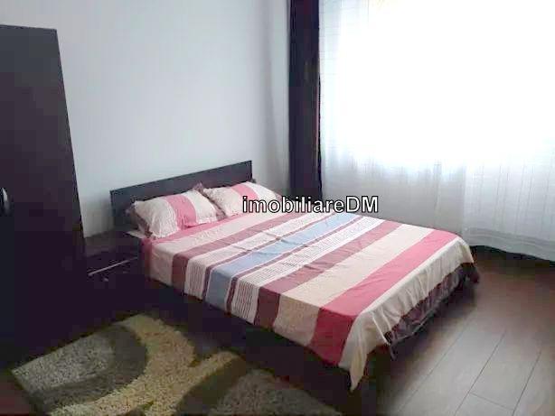 inchiriere-apartament-IASI-imobiliareDM-1PDRDJGHJGFHF52146987A9