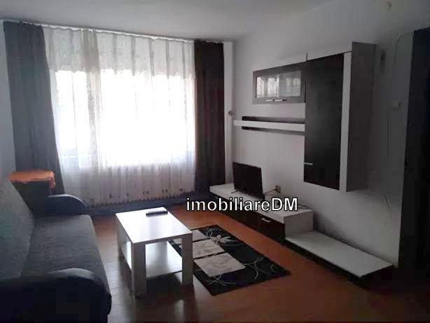 inchiriere-apartament-IASI-imobiliareDM-2PDRDJGHJGFHF52146987A9