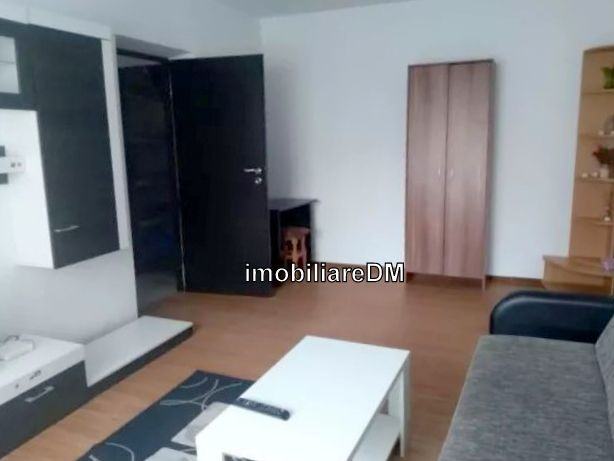 inchiriere-apartament-IASI-imobiliareDM-3PDRDJGHJGFHF52146987A9