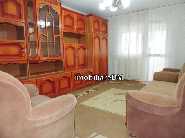 inchiriere apartament IASI imobiliareDM 3CUGSBXCVBXFBD5FA632454