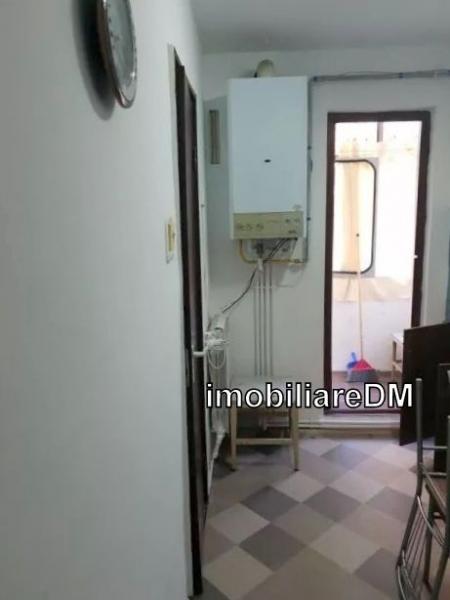 inchiriere apartament IASI imobiliareDM 1PDRDNCVNCGH5233164