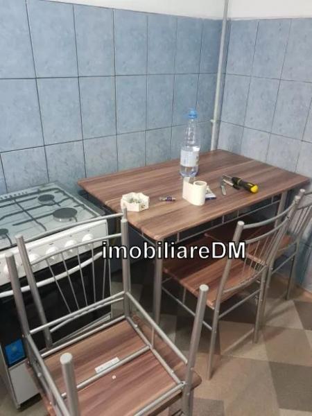 inchiriere apartament IASI imobiliareDM 2PDRDNCVNCGH5233164