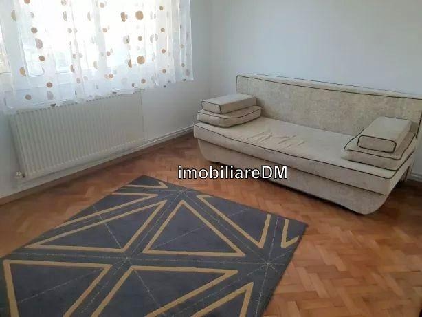 inchiriere apartament IASI imobiliareDM 3PDRDNCVNCGH5233164