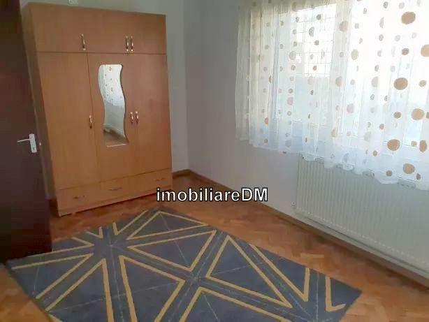 inchiriere apartament IASI imobiliareDM 5PDRDNCVNCGH5233164
