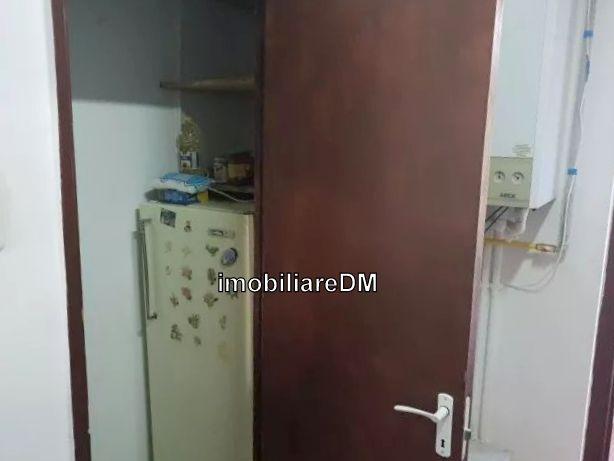 inchiriere apartament IASI imobiliareDM 6PDRDNCVNCGH5233164
