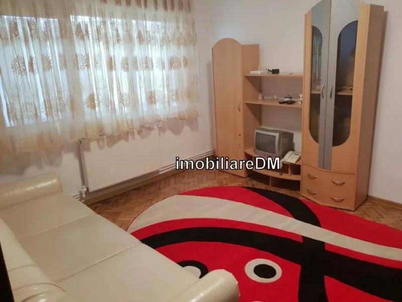inchiriere apartament IASI imobiliareDM 8PDRDNCVNCGH5233164