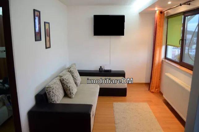 inchiriere-apartament-IASI-imobiliareDM-1TATSDFBFBCVBF5224144