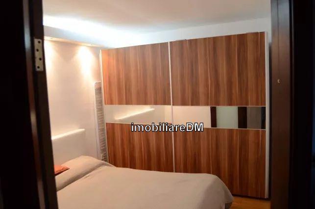 inchiriere-apartament-IASI-imobiliareDM-2TATSDFBFBCVBF5224144