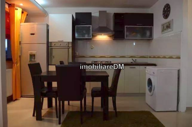 inchiriere-apartament-IASI-imobiliareDM-4TATSDFBFBCVBF5224144