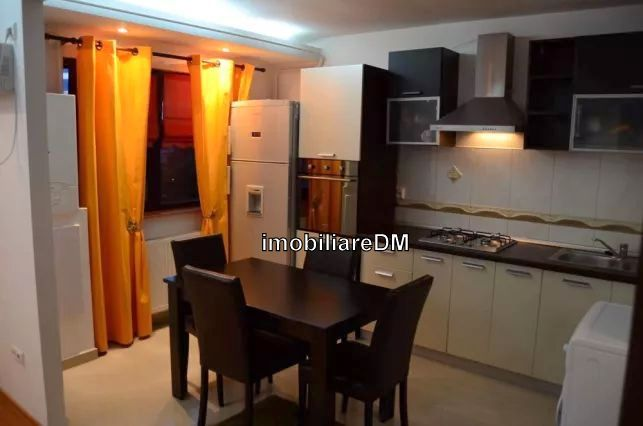 inchiriere-apartament-IASI-imobiliareDM-5TATSDFBFBCVBF5224144