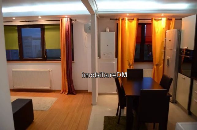 inchiriere-apartament-IASI-imobiliareDM-6TATSDFBFBCVBF5224144