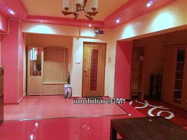 inchiriere-apartament-IASI-imobiliareDM-1INDFGHKJGFUKYU524415639