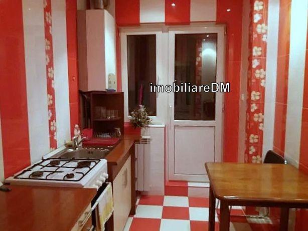 inchiriere-apartament-IASI-imobiliareDM-2INDFGHKJGFUKYU524415639