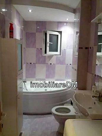 inchiriere-apartament-IASI-imobiliareDM-3INDFGHKJGFUKYU524415639