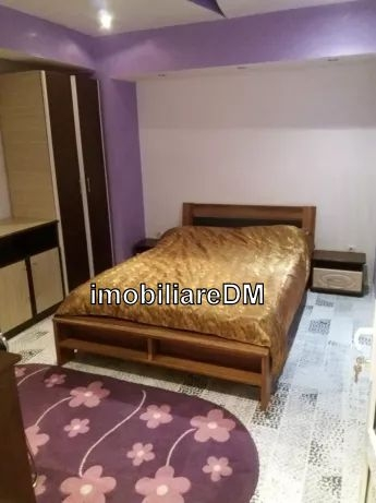 inchiriere-apartament-IASI-imobiliareDM-4INDFGHKJGFUKYU524415639