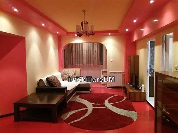 inchiriere-apartament-IASI-imobiliareDM-5INDFGHKJGFUKYU524415639