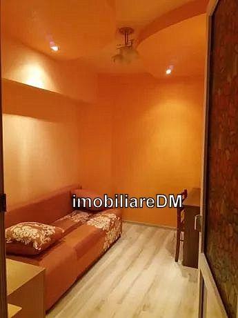 inchiriere-apartament-IASI-imobiliareDM-6INDFGHKJGFUKYU524415639