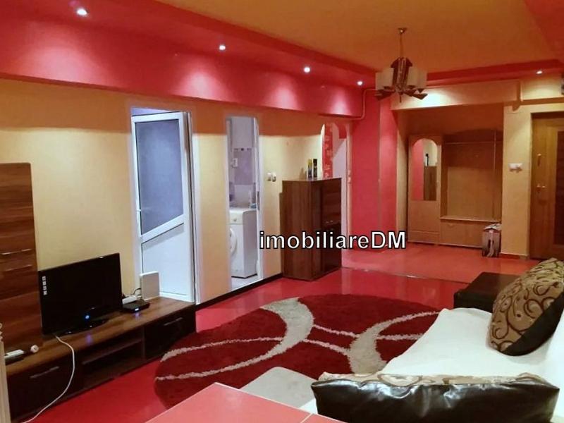 inchiriere-apartament-IASI-imobiliareDM-7INDFGHKJGFUKYU524415639