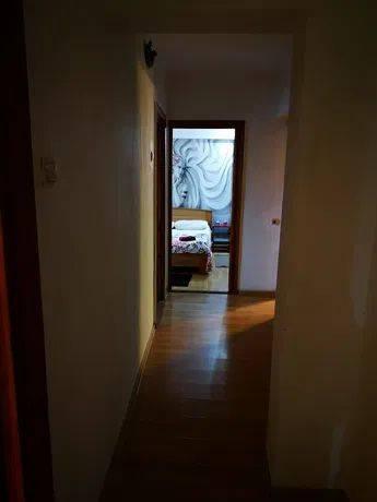 inchiriere-apartament-IASI-imobiliareDM11BULDCMBMVHJ632984457
