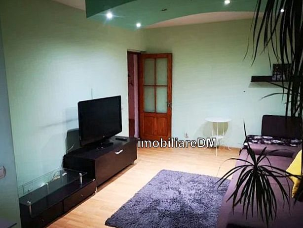 inchiriere-apartament-IASI-imobiliareDM1BULDCMBMVHJ632984457