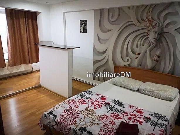 inchiriere-apartament-IASI-imobiliareDM2BULDCMBMVHJ632984457