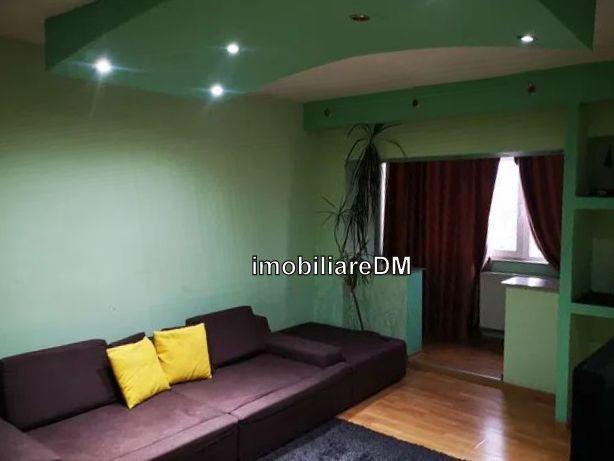 inchiriere-apartament-IASI-imobiliareDM4BULDCMBMVHJ632984457