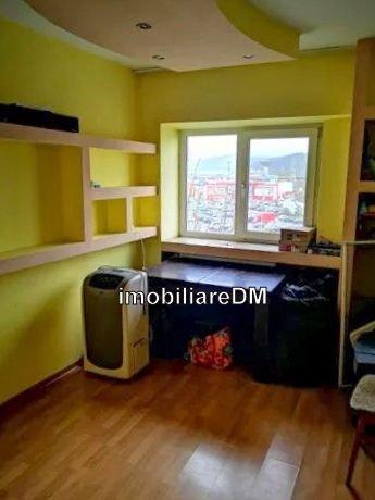 inchiriere-apartament-IASI-imobiliareDM6BULDCMBMVHJ632984457