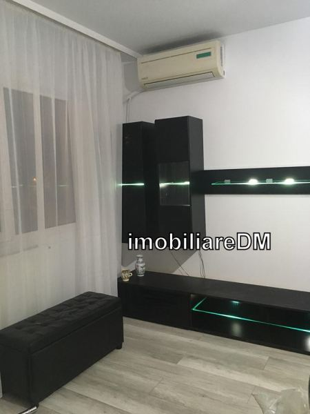 inchiriere-apartament-IASI-imobiliareDM-4PDRZBCFGBDF63326241