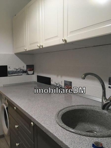 inchiriere-apartament-IASI-imobiliareDM-5PDRZBCFGBDF63326241
