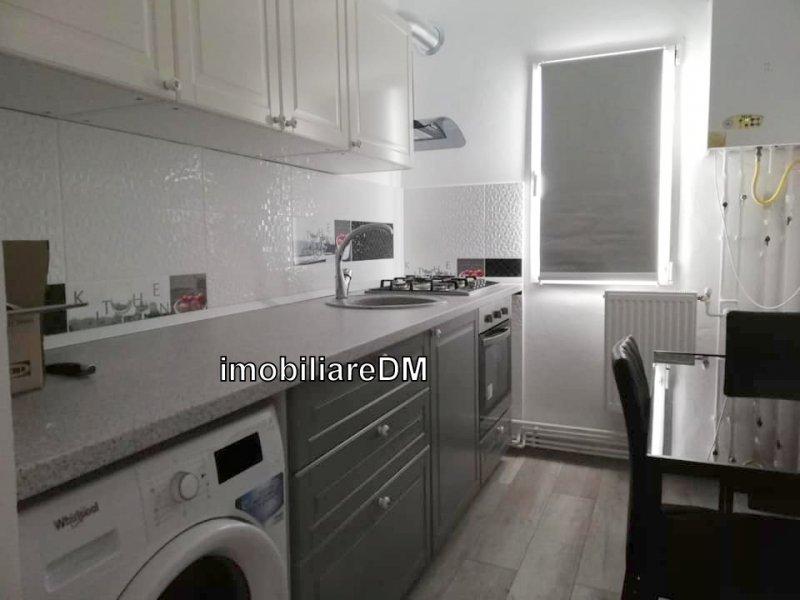 inchiriere-apartament-IASI-imobiliareDM1PDRKLLKDP5633988757A20