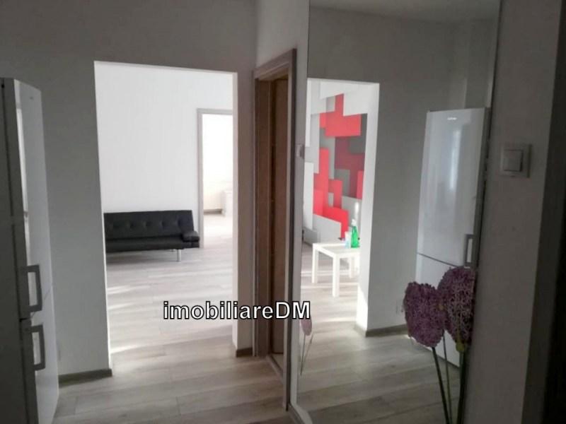 inchiriere-apartament-IASI-imobiliareDM2PDRKLLKDP5633988757A20